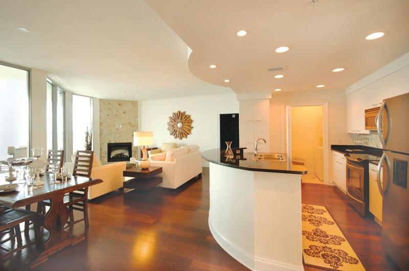 Photos Panama City Beach Carpets Hardwood Flooring